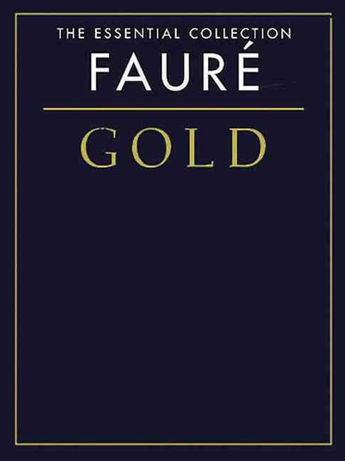 Faure Gold