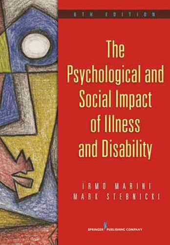 The Psychological and Social Impact of Illness and Physical Ability