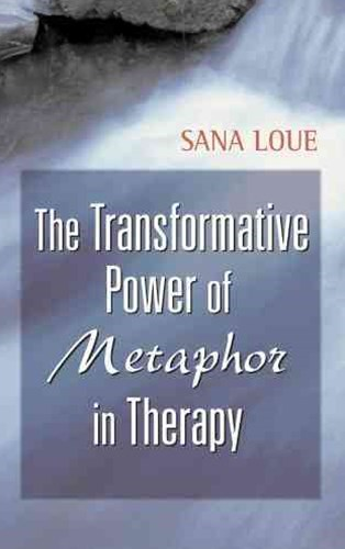 The Transformative Power of Metaphor in Therapy