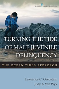 (ebook) Turning the Tide of Male Juvenile Delinquency - Reference Medicine