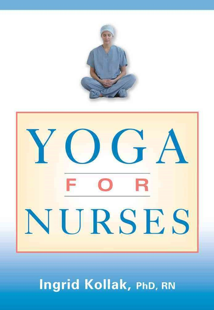 Yoga for Nurses