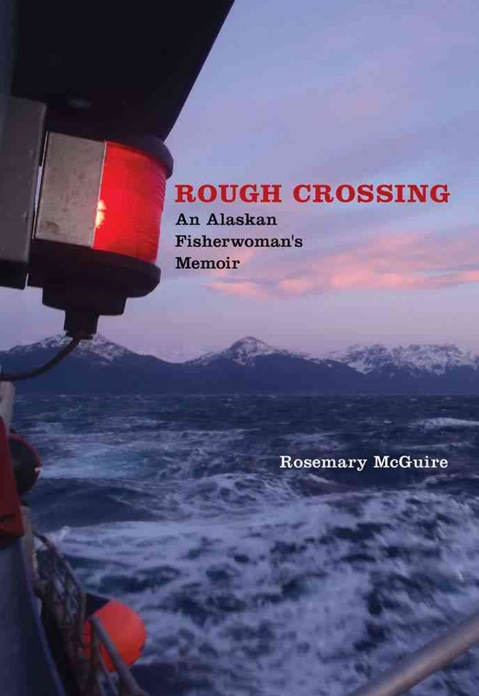 Rough Crossing