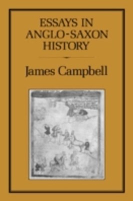 selected essays of jim w. corder She believed the weapon she selected for the battle would  jim johnson is a certified clinical instructor by the american physical therapy  essays cover.