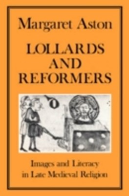 Lollards and Reformers