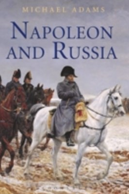 (ebook) Napoleon and Russia