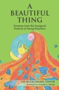 (ebook) Beautiful Thing - Religion & Spirituality Christianity