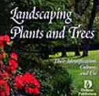 Landscaping Plants and Trees