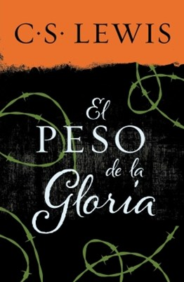 (ebook) El peso de la gloria
