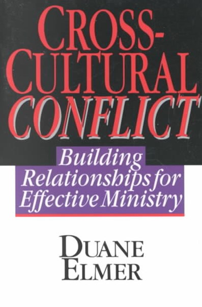 cross cultural conflict in the tigers Cross-cultural mediation essay 2091 words | 9 pages cross-cultural mediation introduction this paper discusses a cross-cultural conflict scenario in which a mediator must apply the appropriate skills to resolve the conflict.