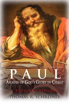 Paul, Apostle of God
