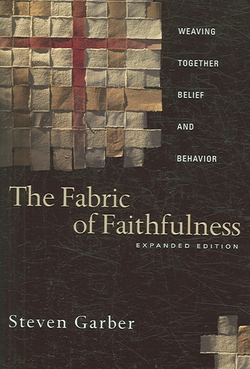 The Fabric of Faithfulness