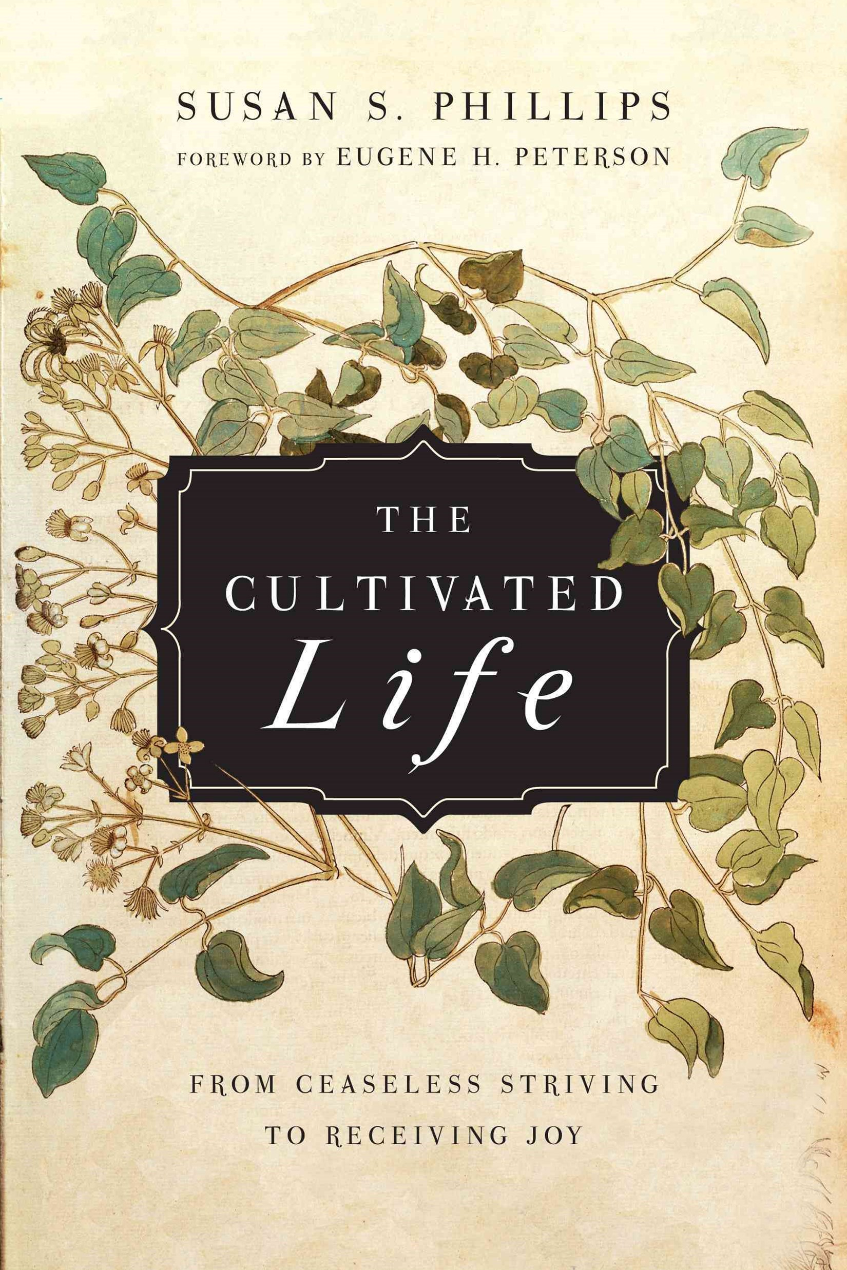Cultivated Life