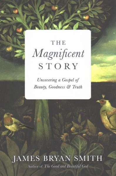 Magnificent Story