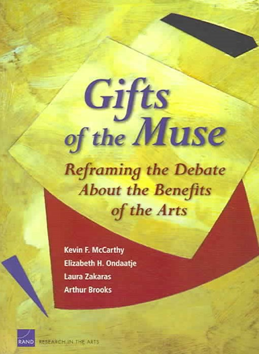 Gifts of the Muse