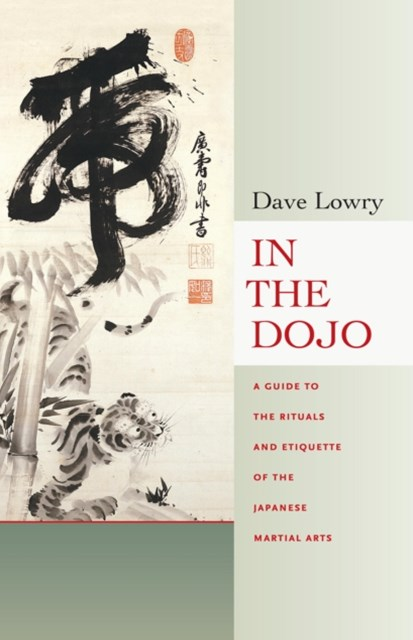 (ebook) In the Dojo