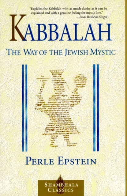 (ebook) Kabbalah