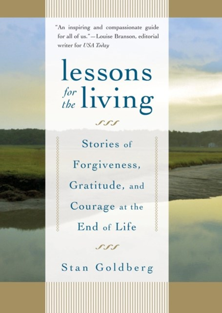 (ebook) Lessons for the Living