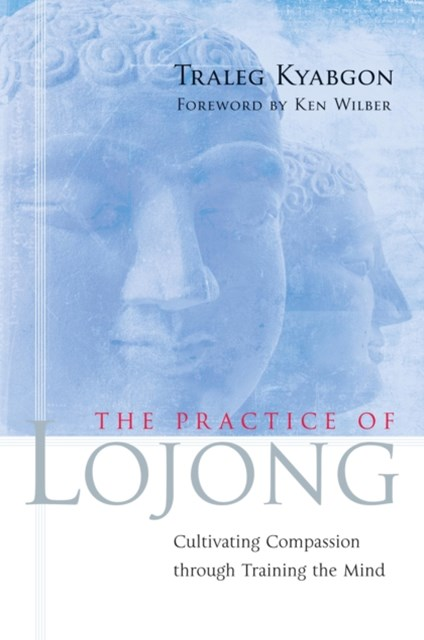 Practice of Lojong