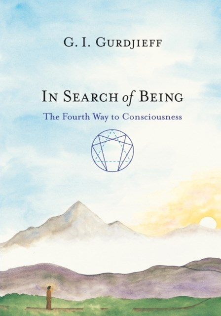(ebook) In Search of Being