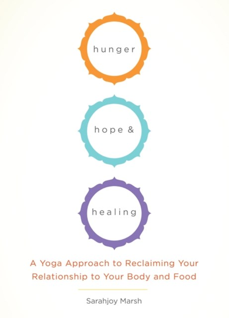 (ebook) Hunger, Hope, and Healing