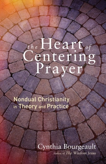 (ebook) Heart of Centering Prayer