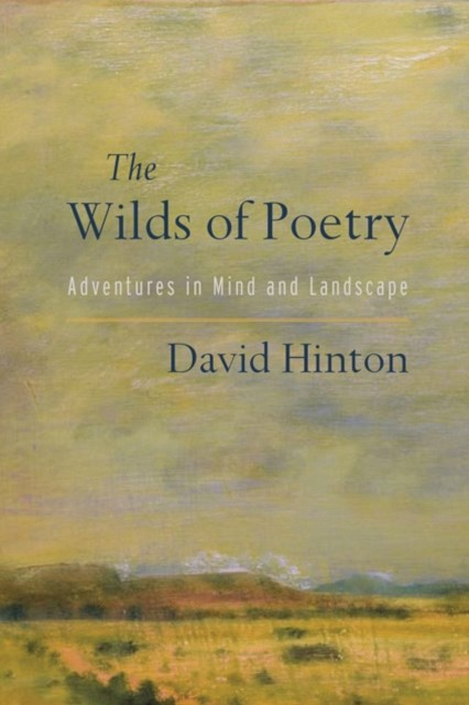 Wilds of Poetry
