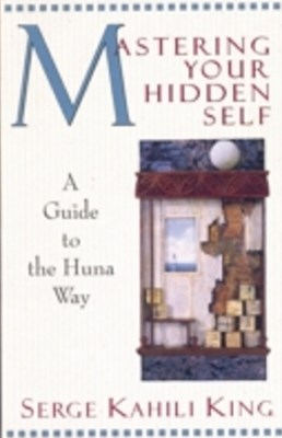 Mastering Your Hidden Self