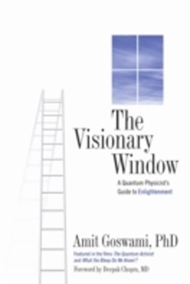 Visionary Window