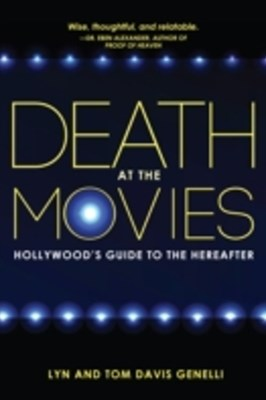 Death at the Movies