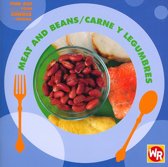 Meat and Beans (Carne y Frijoles)