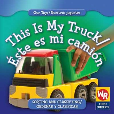 This Is My Truck/+ëste Es Mi Cami+¦n