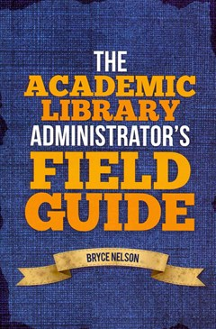 The Academic Library Administrator