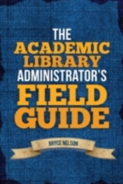 Academic Library Administrator