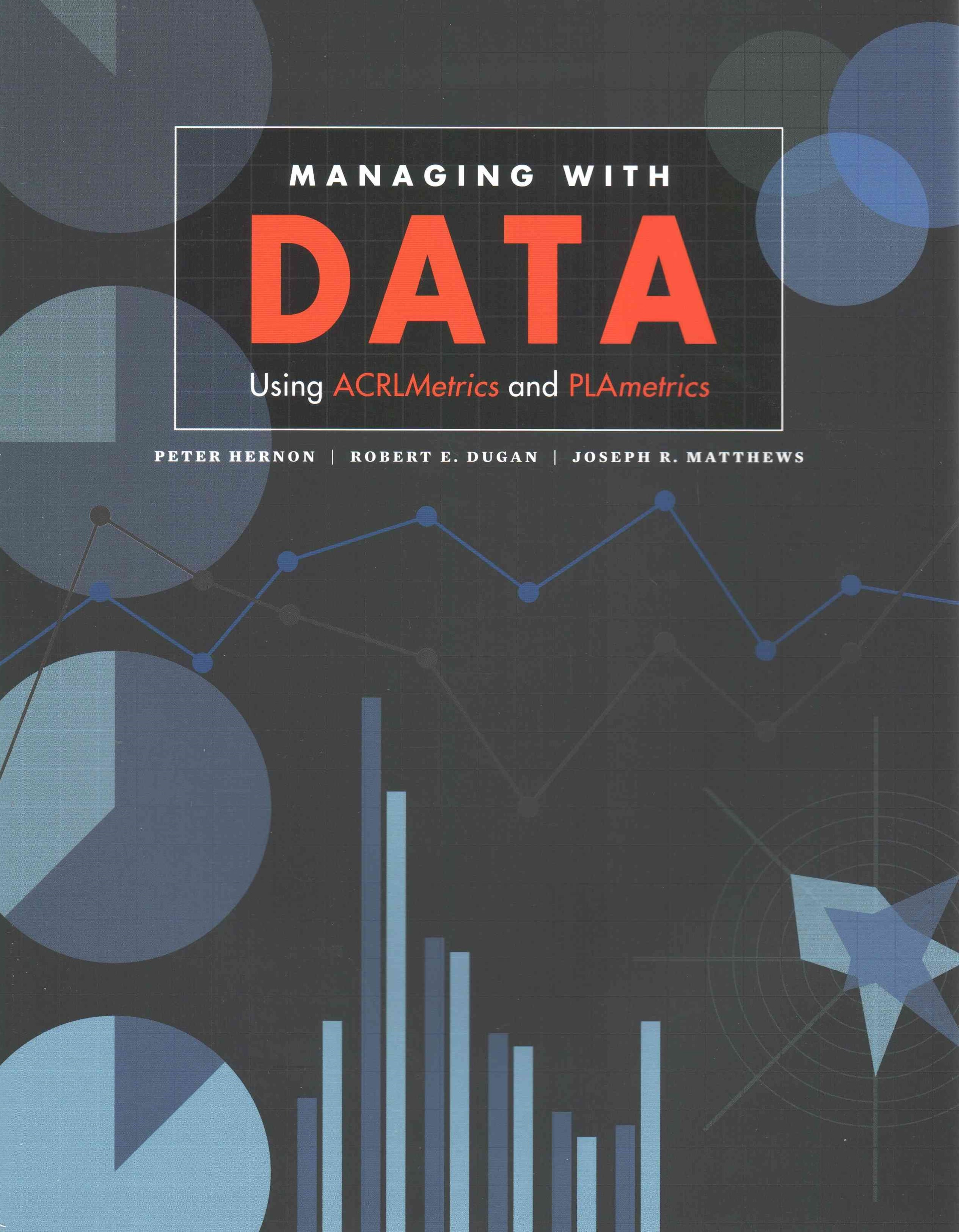 Managing with Data