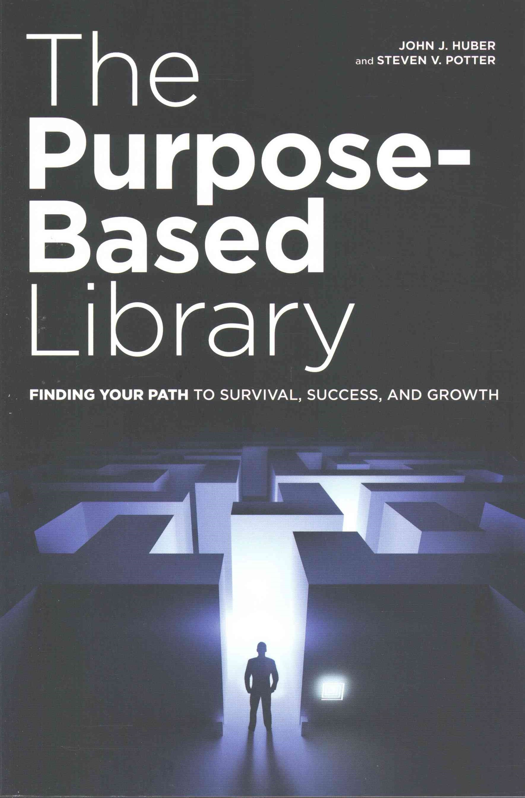 Purpose-Based Library
