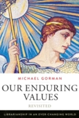 (ebook) Our Enduring Values Revisited