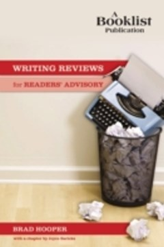 Writing Reviews for Readers