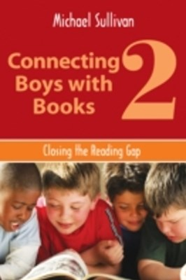 (ebook) Connecting Boys with Books 2