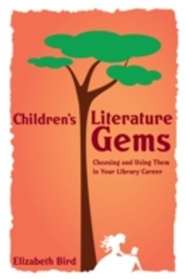Children's Literature Gems