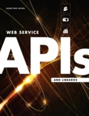(ebook) Web Service APIs and Libraries