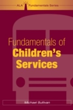 Fundamentals of Children