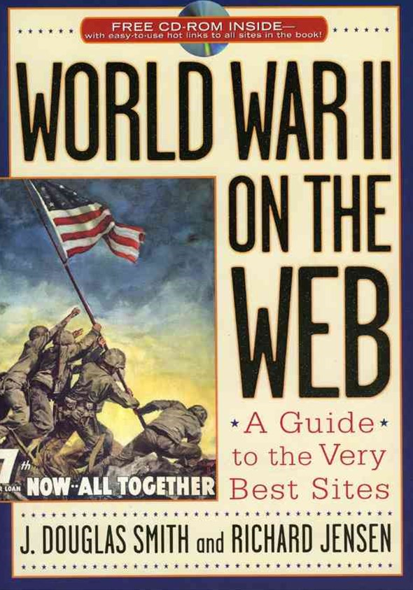 World War II on the Web
