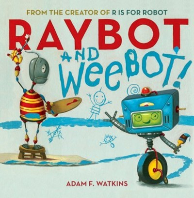 Raybot and Weebot