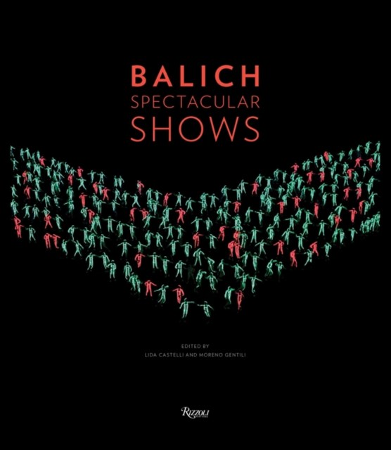 Balich Spectacular Shows