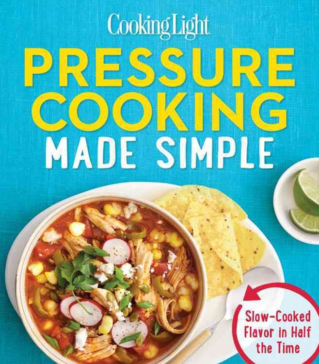 Pressure Cooking Made Simple: Slow-Cooked Flavor in Half the Time