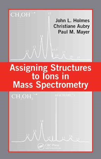 Handbook of Ion Structures in the Gas Phase