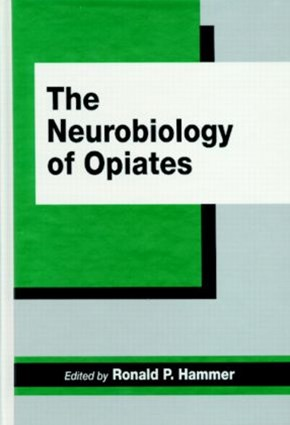 Neurobiology of Opiates