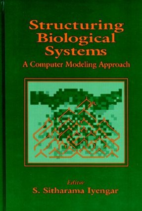 Structuring Biological Systems