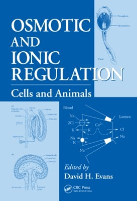 Osmotic and Ionic Regulation
