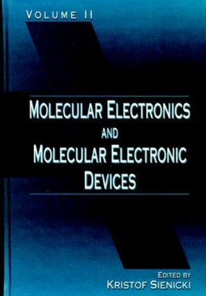 Molecular Electronics and Molecular Electronic Devices